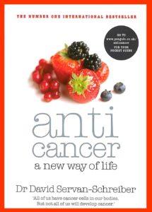 anti-cancer-book