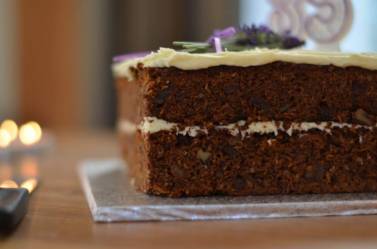 cake-corner