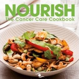 nourish.152041[1]