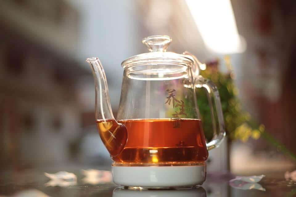 tea-557448_960_720