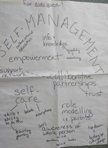 Community of Interest Workshop