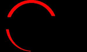Institute of Fundraising member logo