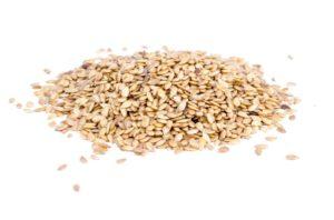 sesame-seeds-calcium