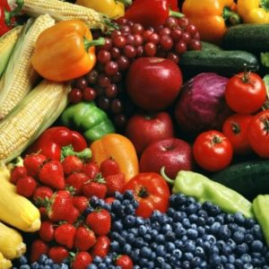 Phytochemicals in cancer management