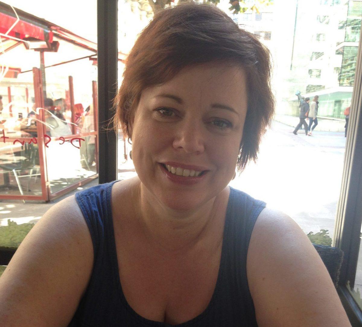 Nicola-Tyne-e1528367693548.jpg