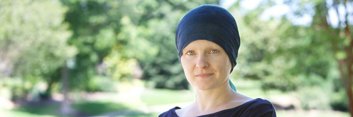 Chemo Headwear Guide