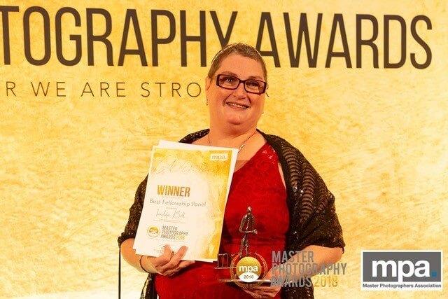 Guest blog: IWD2019, Inspiring Women