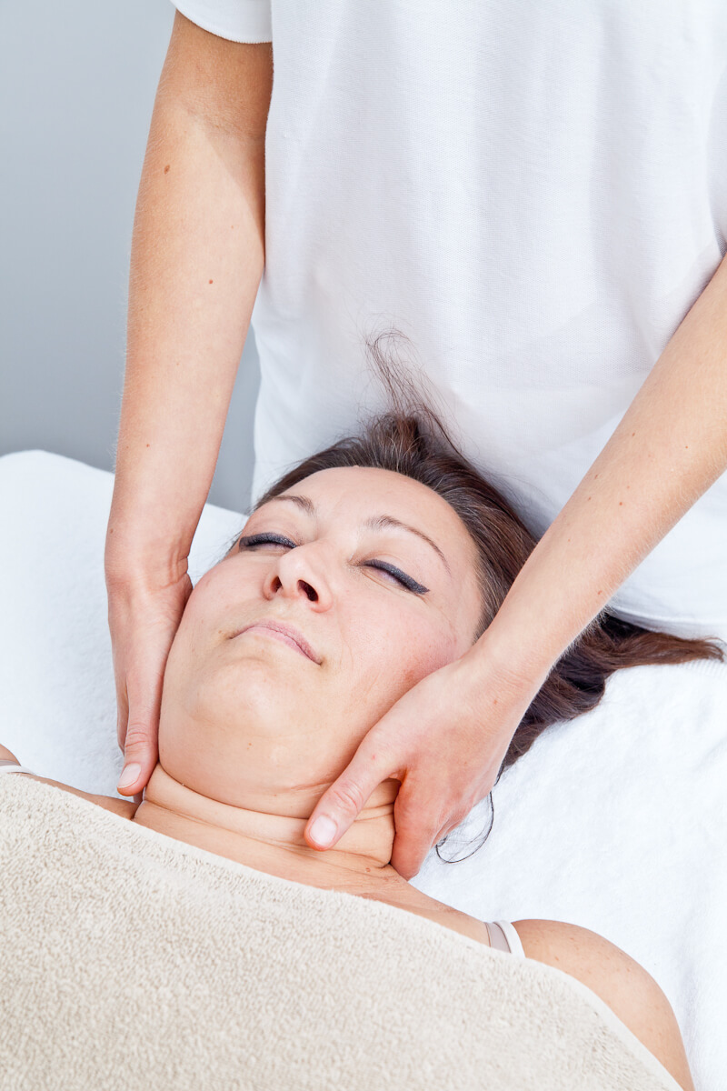 Guest blog: The benefits of Bowen Therapy