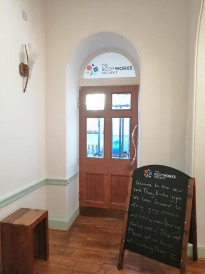 Entrance-400x533.jpg