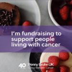 Social Media Fundraising Images