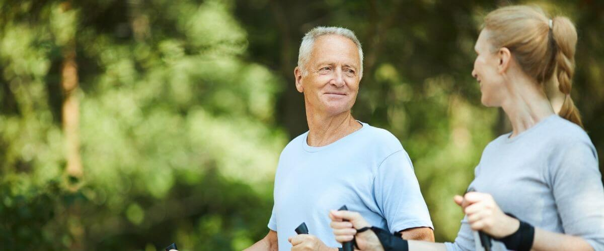 Physical Activity During and After Cancer Treatment