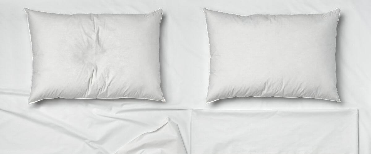Combating insomnia