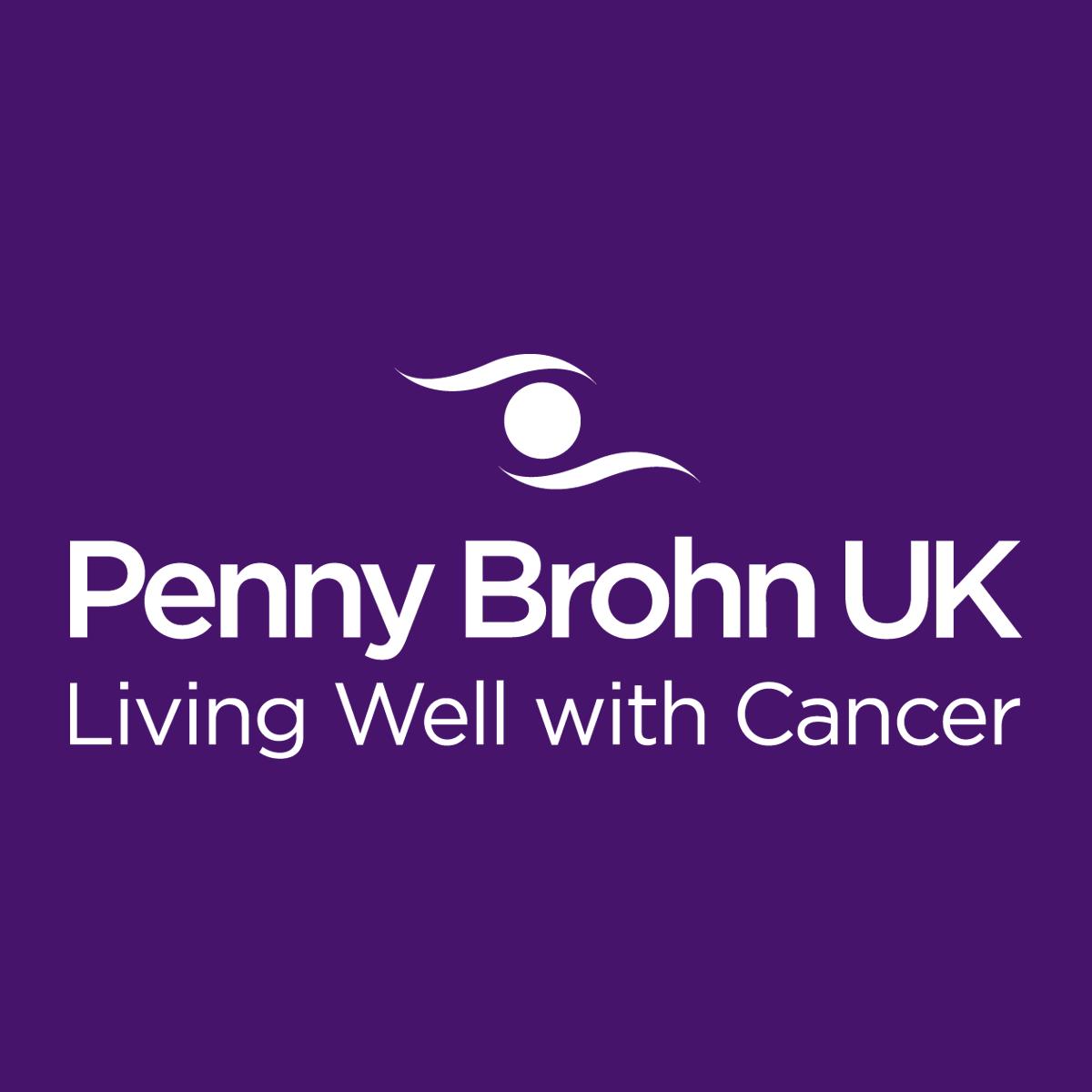 Penny Brohn Logo