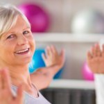 Lymphoedema and Exercise Movement