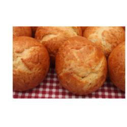 Scofa Bread