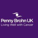 Intro to Penny Brohn UK
