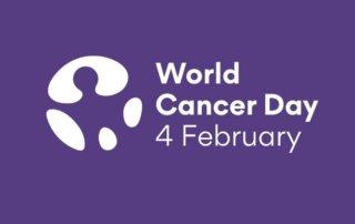 World Cancer Day 2021