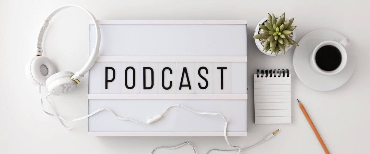 Cancer Podcasts Guide