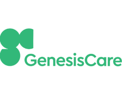 GenesisCare Wellbeing Blog