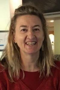 Alison Bio