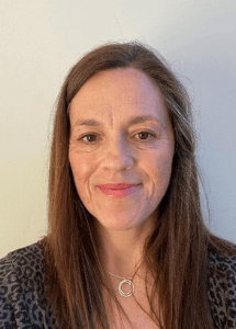 Jess Brohn trustee page resized