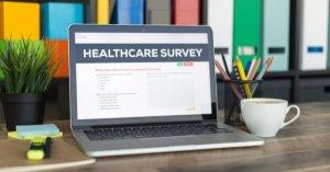 NHS Covid Cancer Survey