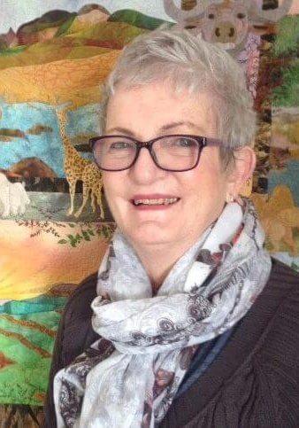 Patricia-McLaughlin-a-3-e1579082160726.jpg