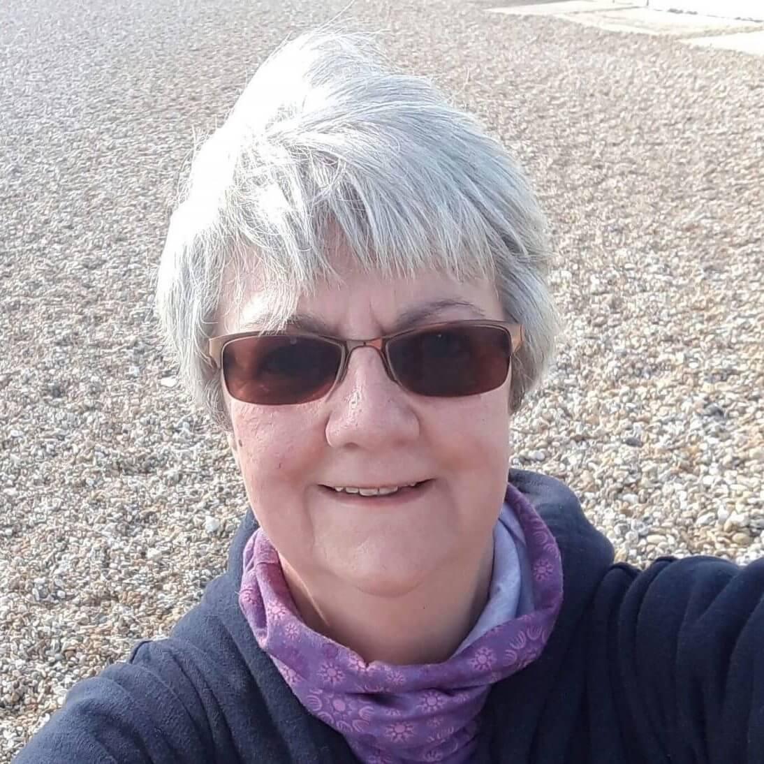 Susan-on-Promenade-at-Bognor-Regis-cropped-1-e1579094745239.jpg
